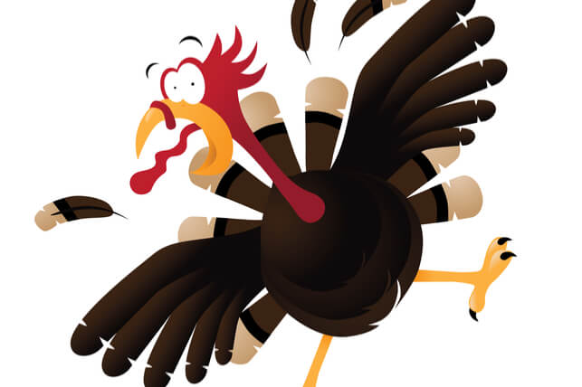 FSIp7g2 - The Worst Thanksgiving Dishes for Teeth