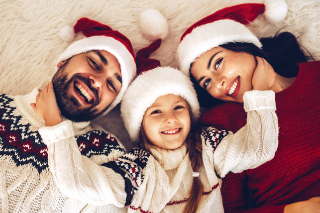 gMjAFlt - Our Favorite Holiday Gifts for Healthy Teeth