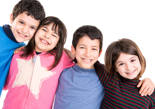 what to do child toothache - What should I do if my child has a toothache?